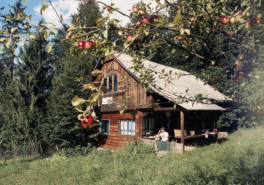 Anna-KristinaBauer_Rumänien03.jpg