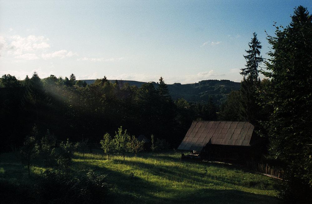 Anna-KristinaBauer_Rumänien14.jpg