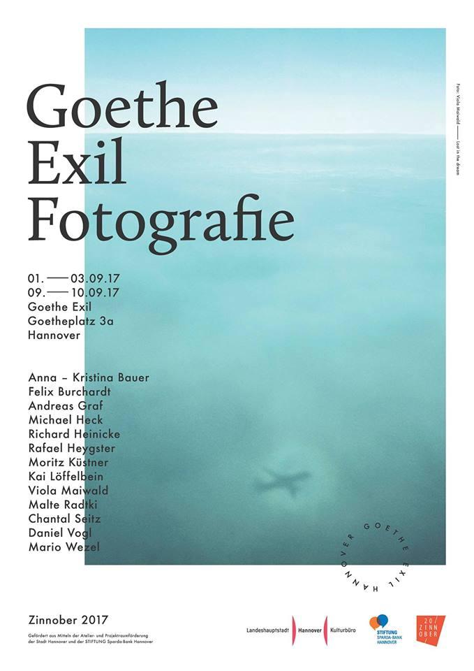 Goethe_Exil_Anna-Kristina_Bauer.jpg