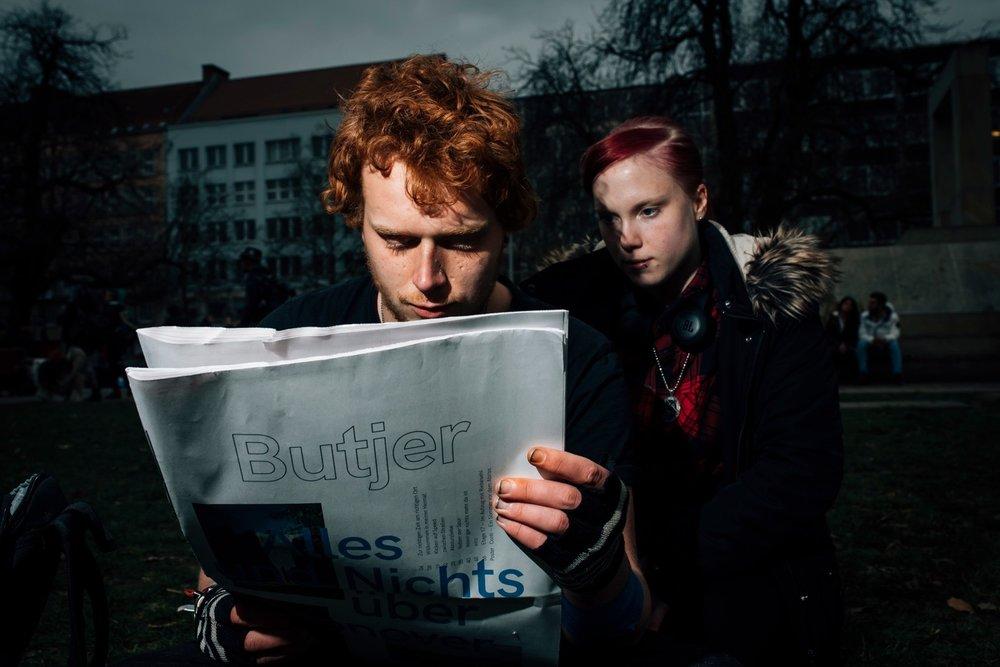 Anna-Kristina_Bauer_Butjer Zeitung2.jpg