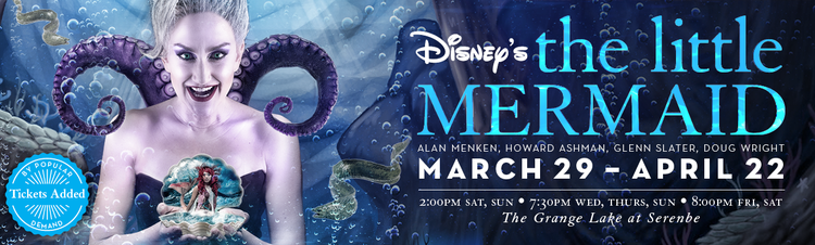 18_SP_MERMAID_1260x380-TixAddedWebBanner_V4-2.png