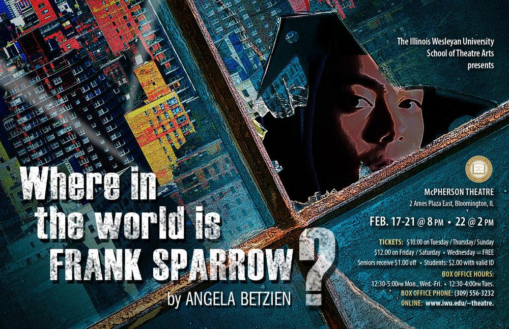 Frank-Sparrow-poster.jpg
