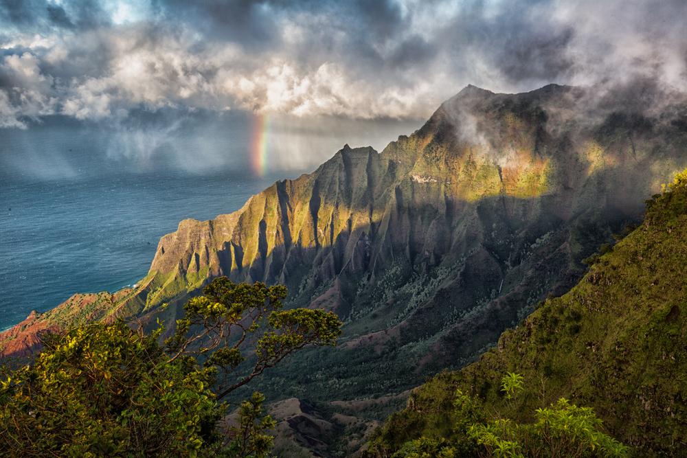 Hawaii_12_20_15-16.jpg