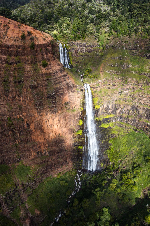 Hawaii_12_20_15-18.jpg