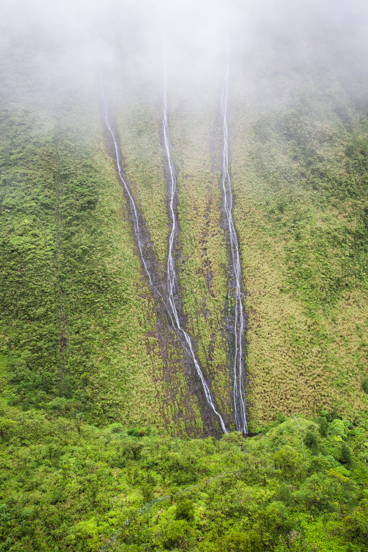 Hawaii_12_20_15-23.jpg