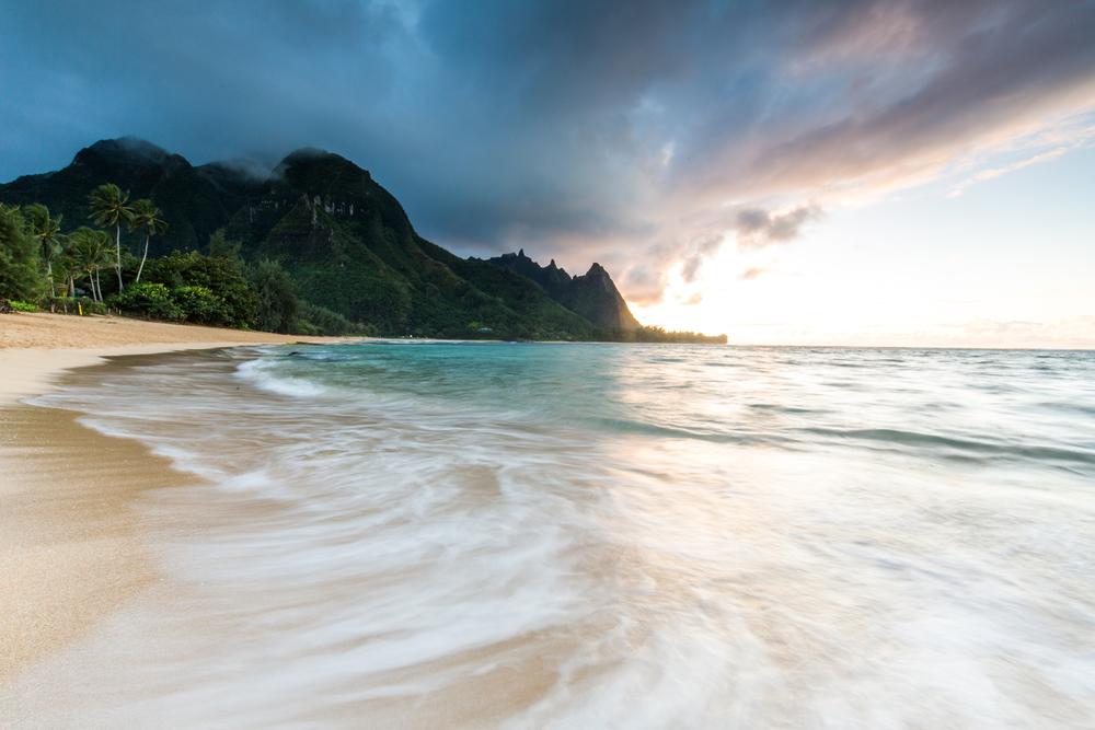 Hawaii_12_20_15-25.jpg