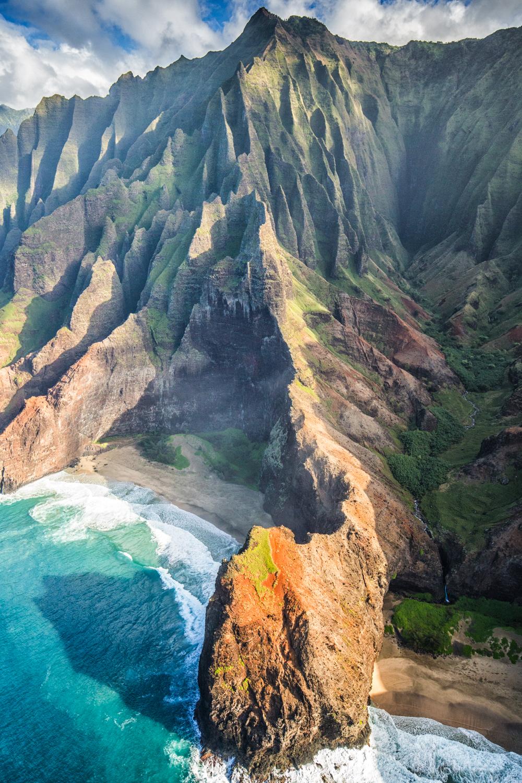 Hawaii_12_20_15-20.jpg