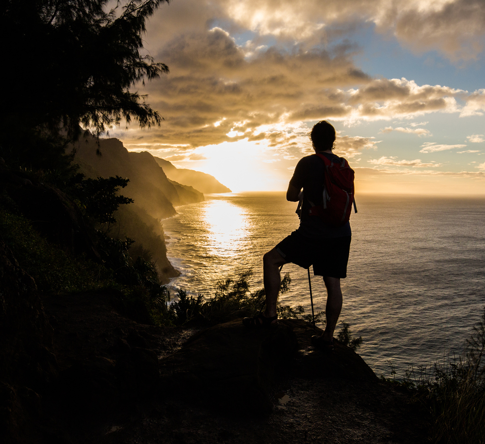 Hawaii_12_20_15.jpg