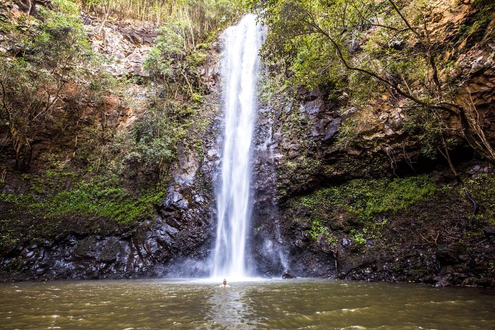 Hawaii_12_20_15-30.jpg