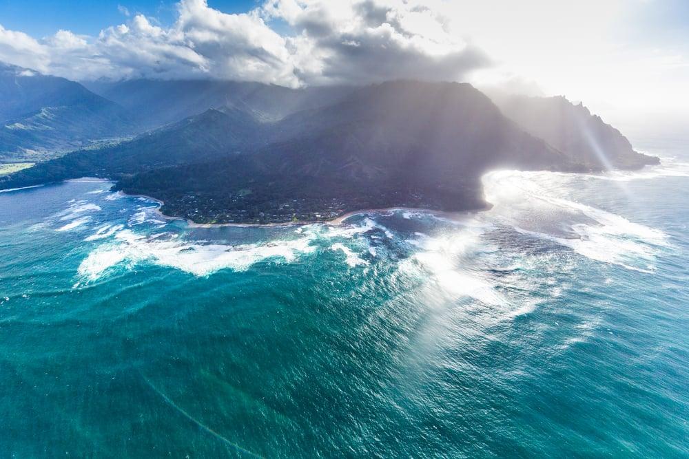 Hawaii_12_20_15-22.jpg