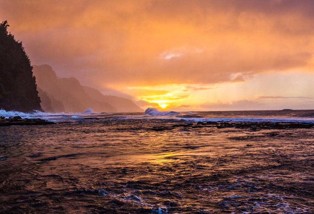 Hawaii_12_20_15-2.jpg