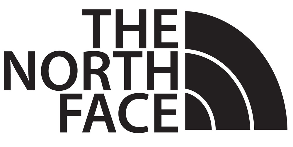 2 north face logo.jpg