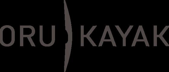 4 oru kayak logo.png