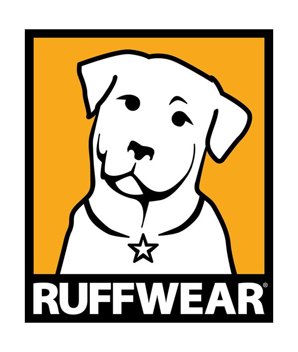 6 ruffwear logo.png