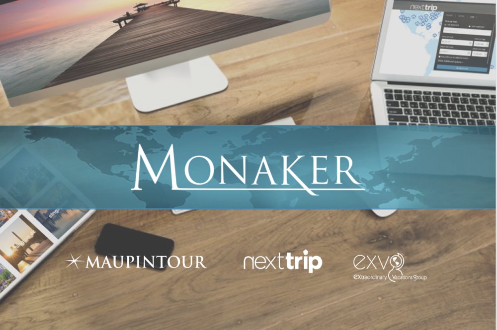 Monaker Group (OTCQB:MKGI)