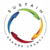 Sustain OC logo