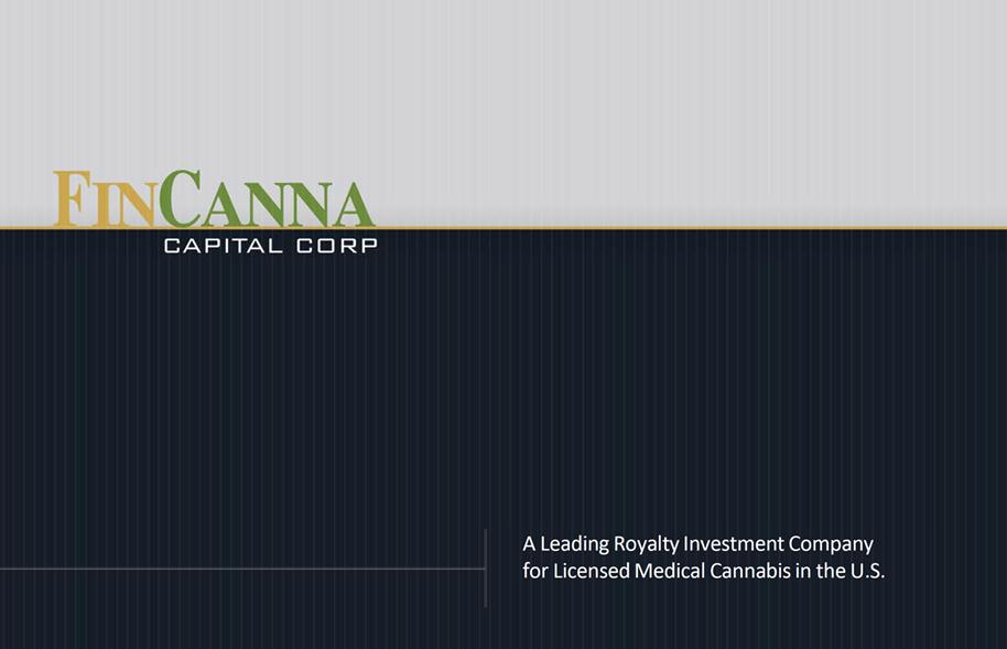 Copy of FinCannna Capital Corporation