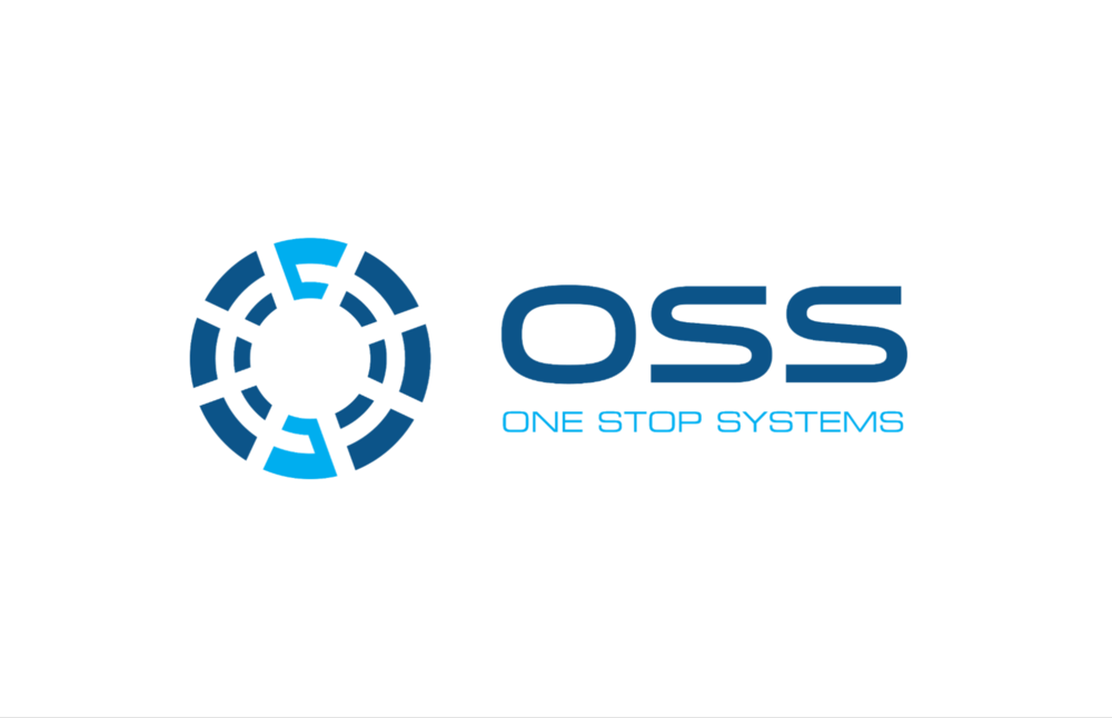 One Stop Systems (Nasdaq: OSS)
