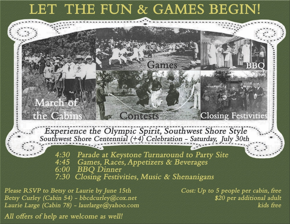 Southwest Shore Celebration Invitation.jpg