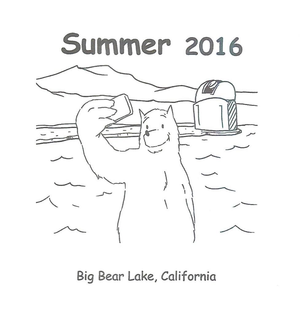 2016 T-shirt Cartoon.jpg