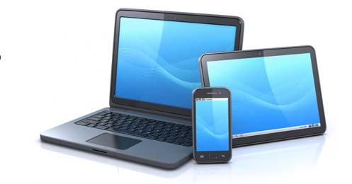 How do you get your Internet service at the Souhtwest Shore? Image source: consumerreports.org
