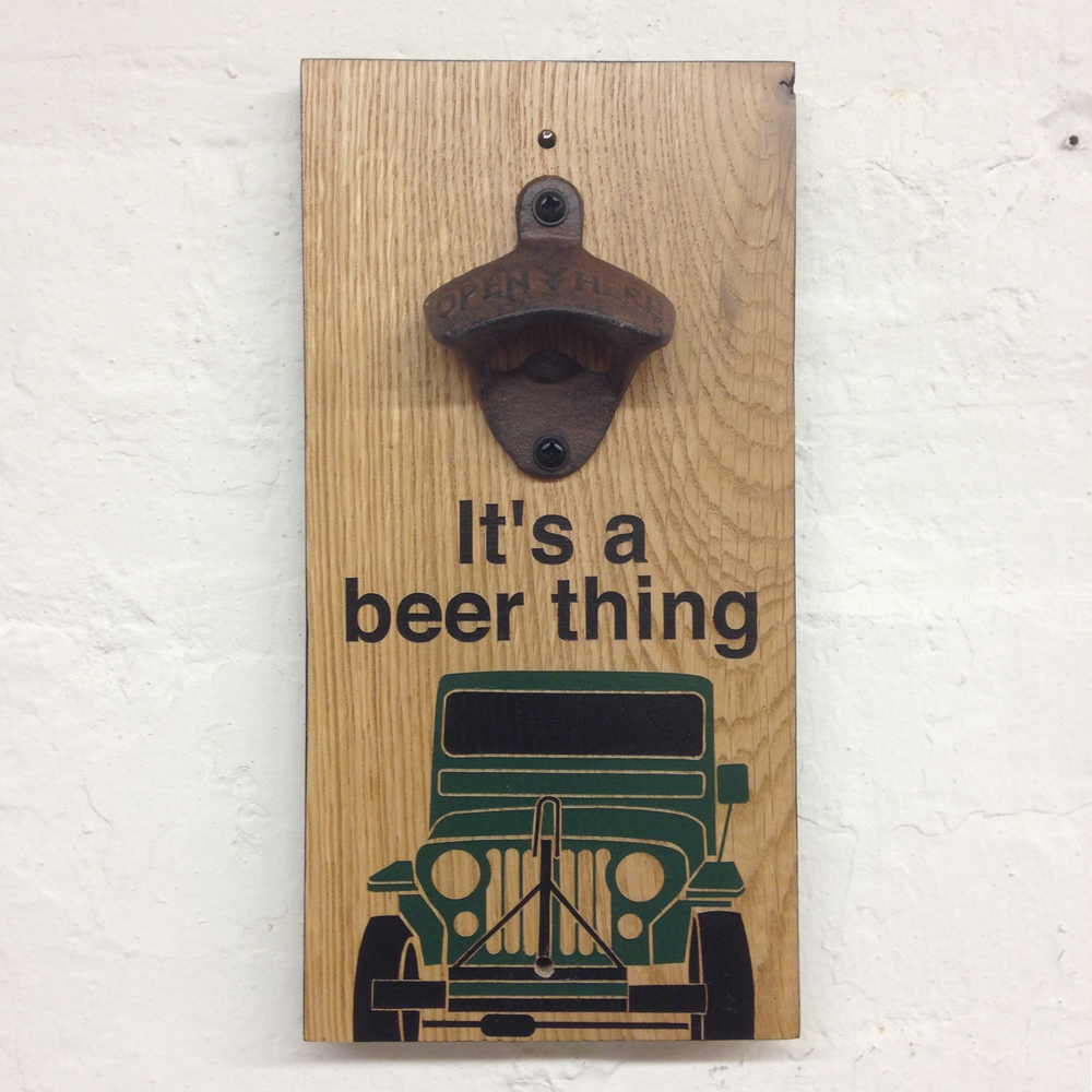 bottle_opener_sign_jeep.jpg