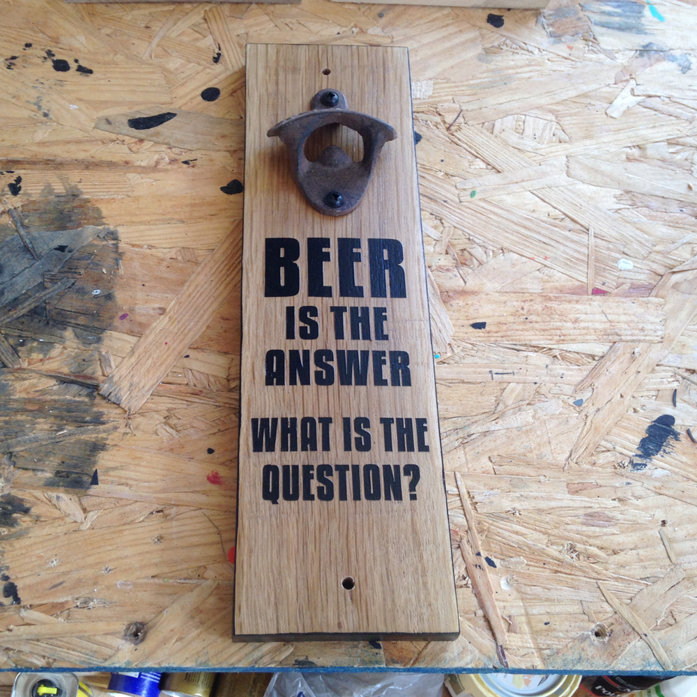 bottle_opener_sign_question.jpg