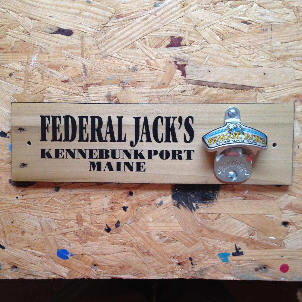 bottle_opener_sign_federaljacks.jpg