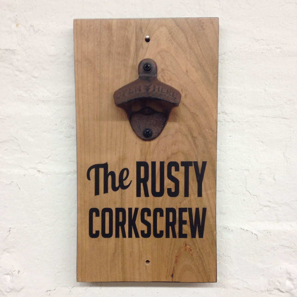 bottle_opener_sign_corkscrew.jpg