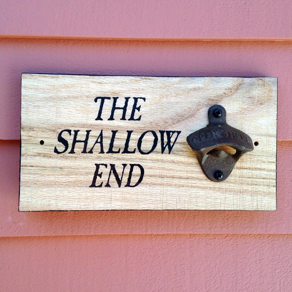 bottle_opener_sign_shallow.jpg