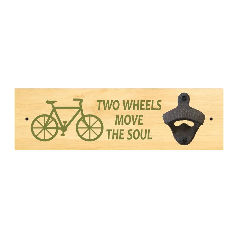 bo_twowheels.jpg