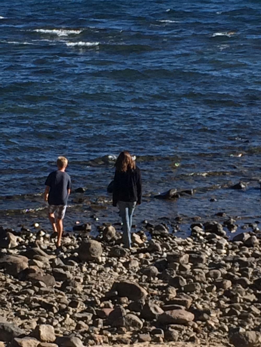 Kids & Lake.jpg