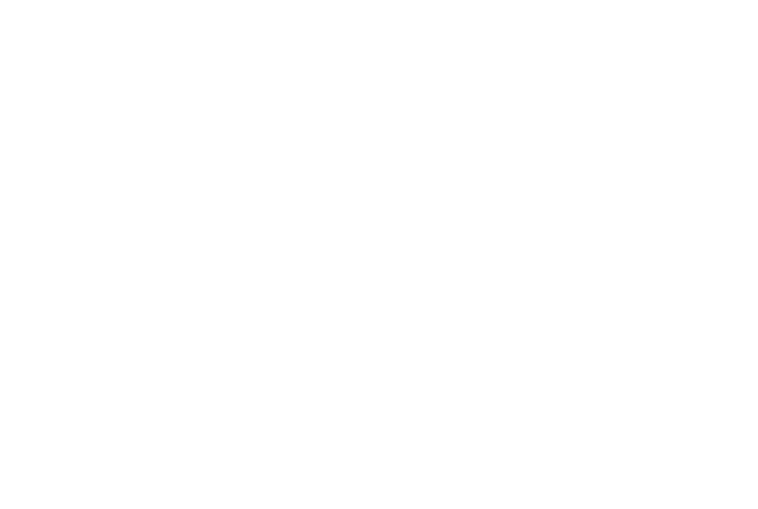rogowoodworking.net