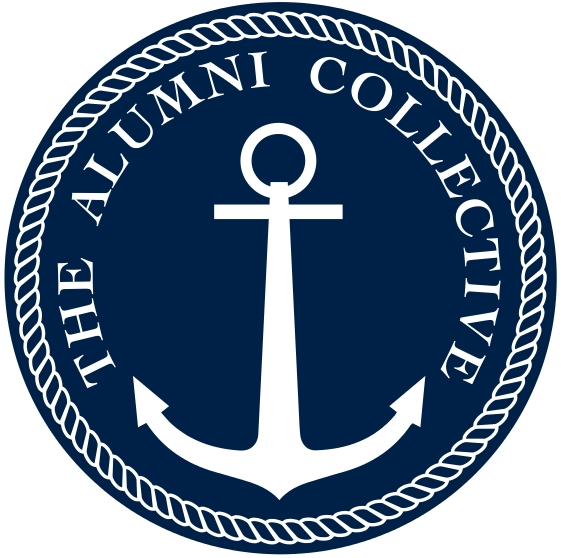 The Alumni Collective