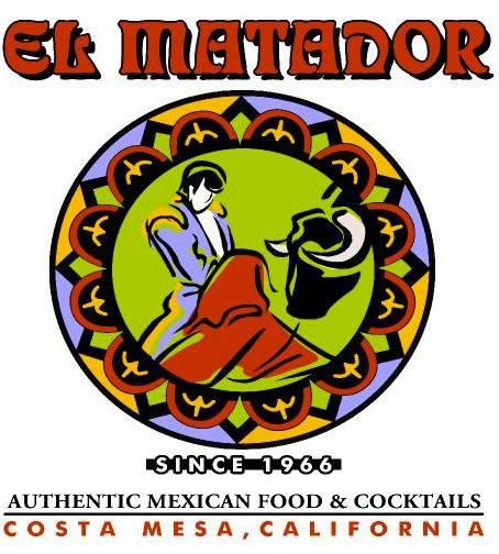 ElMatador.jpg