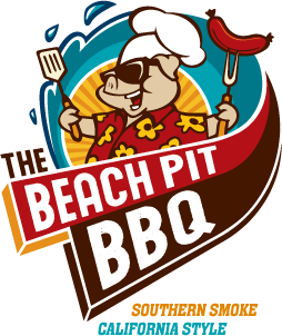 BeachPit.png