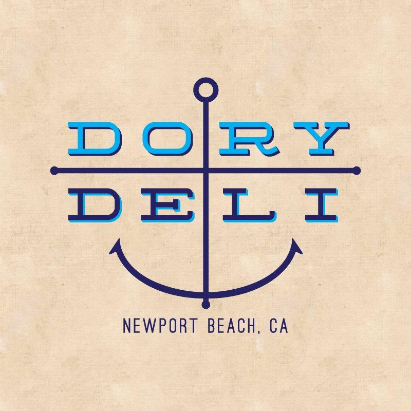 DoryDeli.jpg