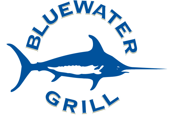 BlueWaterGrill.jpg