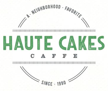 HauteCakes.png