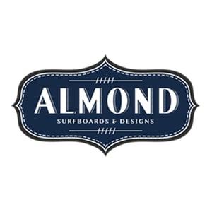 $100 Almond - Stefanie Kristiansen