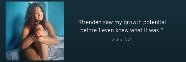 Lynette 2.png