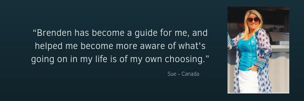 Sue - Canada (2).png