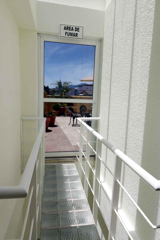 motel Toluca