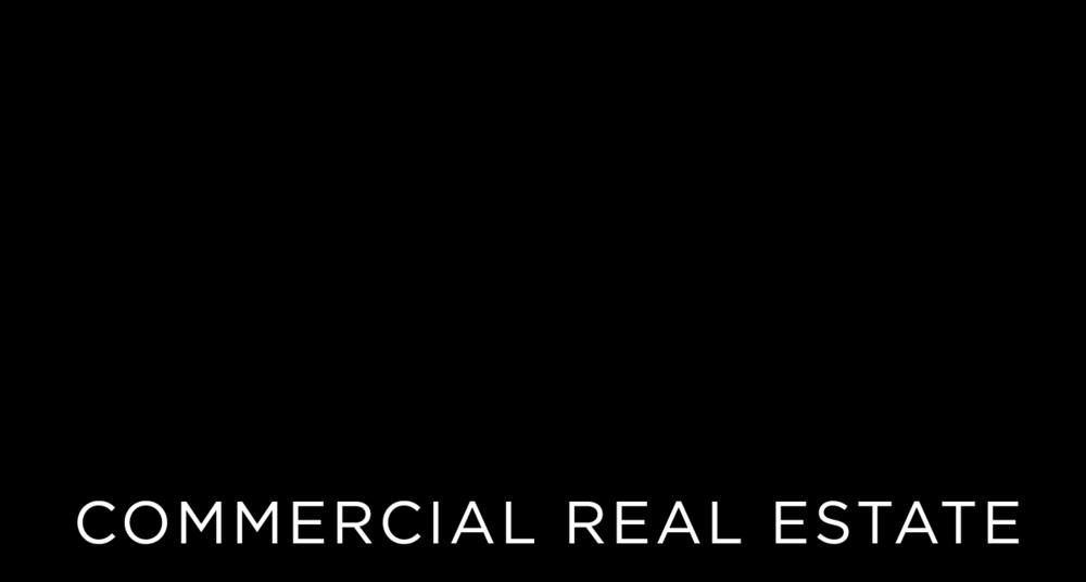 2015_PT Commercial Logo.png