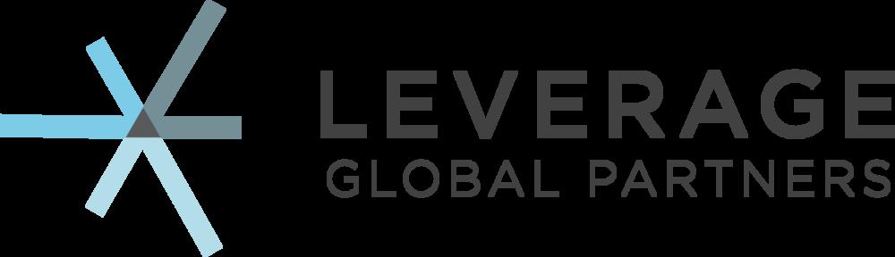 Leverage-Logo-Standard16.png