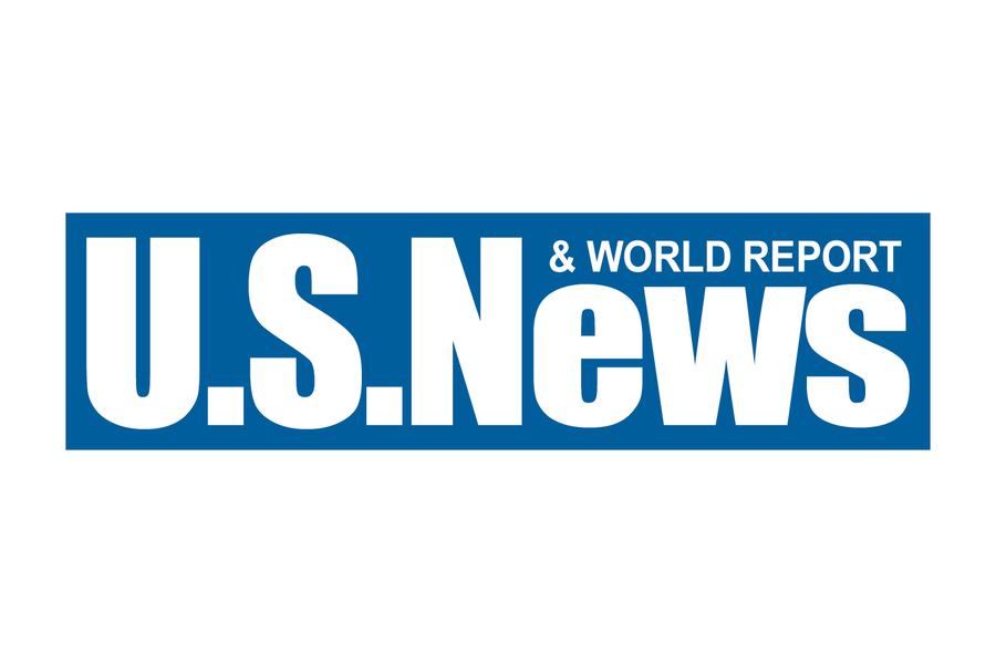 us+news.png