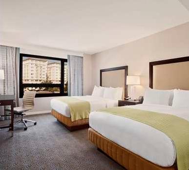 Hilton Washington double pic.jpg