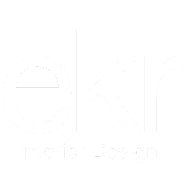 EKR Interior Design