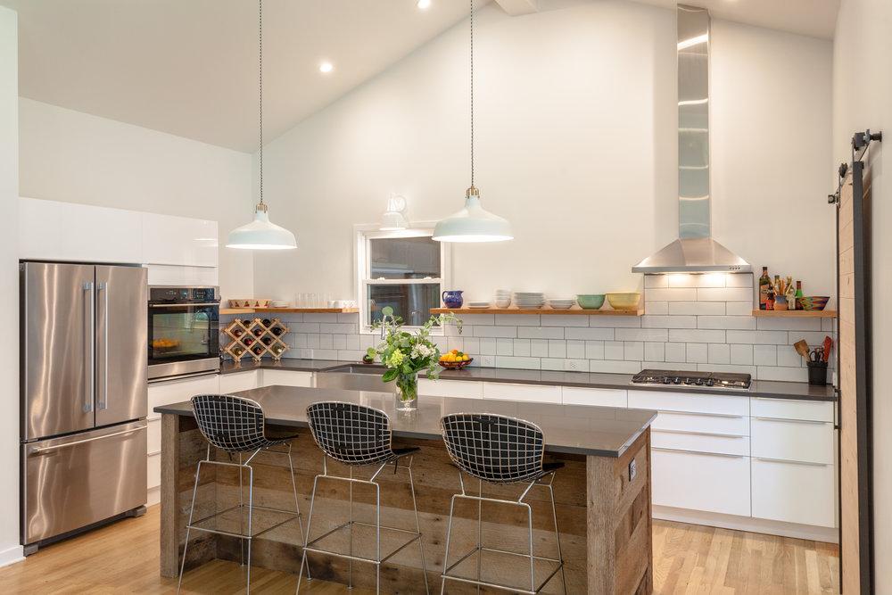 Rancho Kitchen1