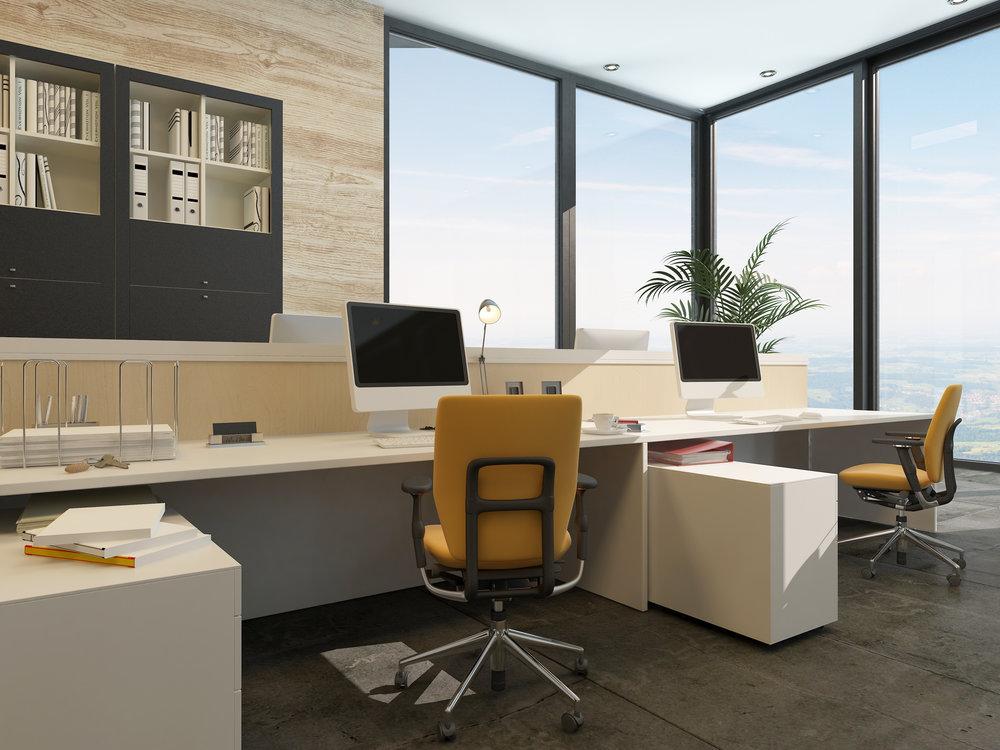 Shutterstock_245409112. Interior Design